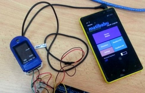 Ouganda : L'application Matibabu, premier prix africain pour l'innovation