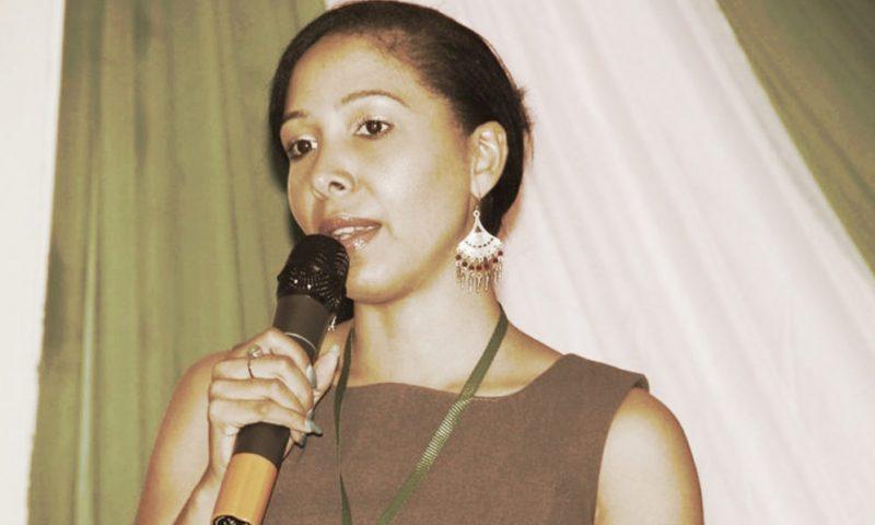 Nkemdilim Begho, une perle rare de l'entrepreneuriat numérique africain