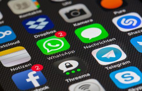 Cameroun : Gendarmes et réseaux sociaux, des restrictions s'imposent !