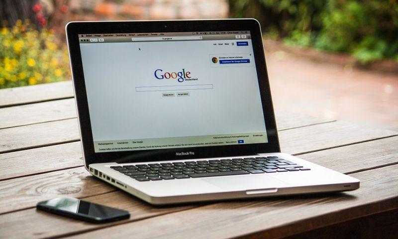 Google Impact Challenge cible l'Afrique pour la première fois