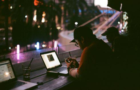 Burkina Faso : Les utilisateurs de cybercafés seront désormais identifiés