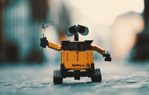 Namibie: Une première école pour initier les enfants à la robotique