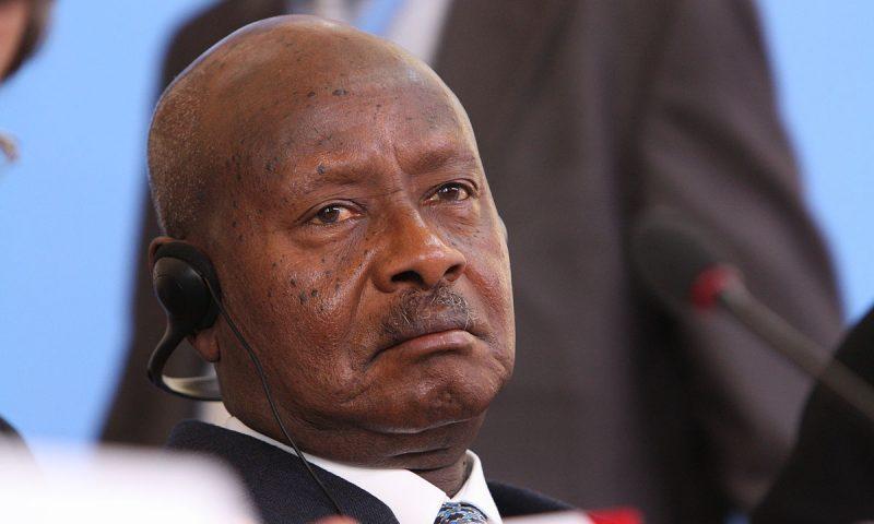 Ouganda : Près de 2 millions $ perçus sur les réseaux sociaux et le mobile money