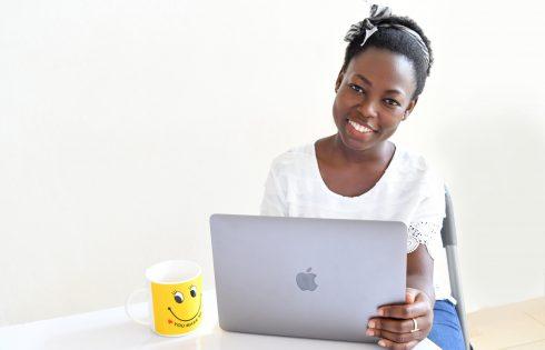 L'Université de Dakar prend l'air numérique