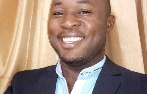 Cyrille Teukam , un as du bois en Afrique