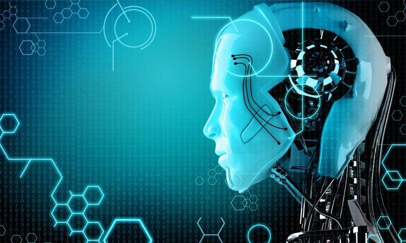 Togo : Des étudiants parlent d'Intelligence Artificielle