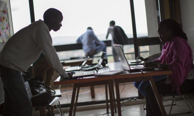 TIC/ L'Afrique du Sud et le Soudan du Sud souhaitent coopérer