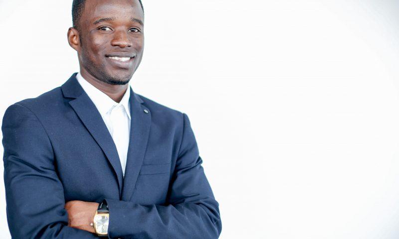 Sénégal/ Expresso Innovation Challenge : Les premiers mots du lauréat