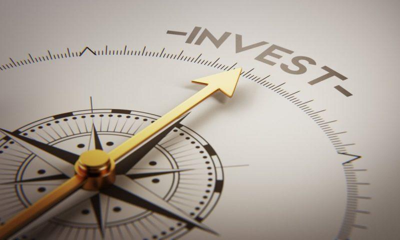 La startup InvestXD, pour faciliter les investissements en Afrique