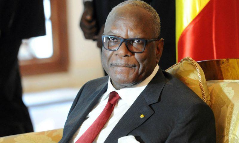 Mali : Distribuer des  Pc-Tablettes pour devenir président ?