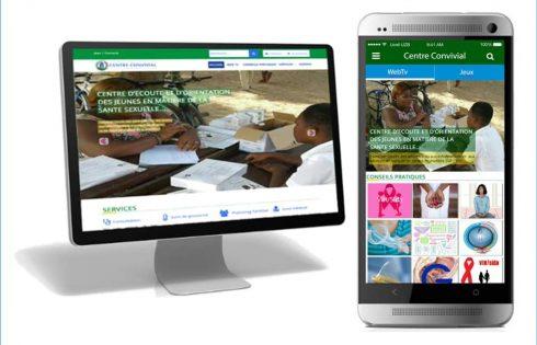 Togo: Les TICs au service de la santé sexuelle et reproductive