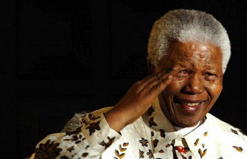 Afrique du sud : Une appli vous emmène sur les traces de Mandela