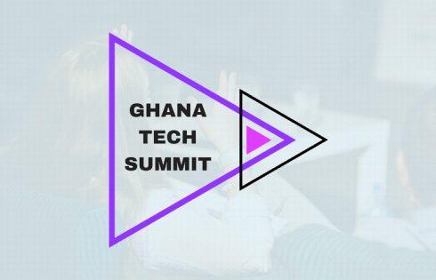 Le Ghana attend un géant sommet sur la technologie