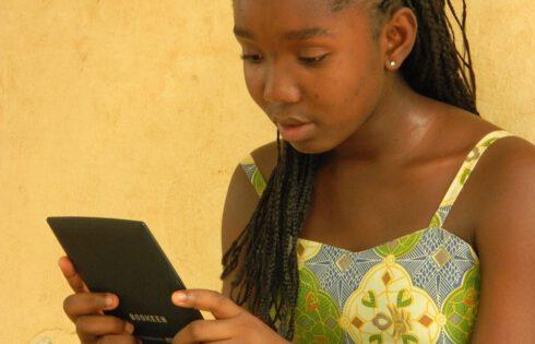 Le Togo lie TIC et éducation