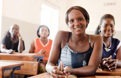Afrique : Un fonds de 278 milliards F CFA pour l'entrepreneuriat féminin