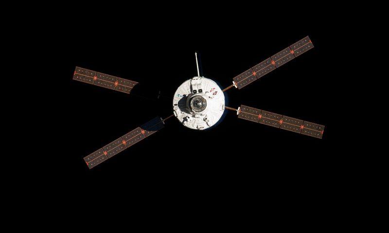Le Zimbabwe crée son agence spatiale
