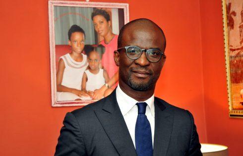L'entreprenariat en Afrique, un vrai parcours du combattant [Tribune]