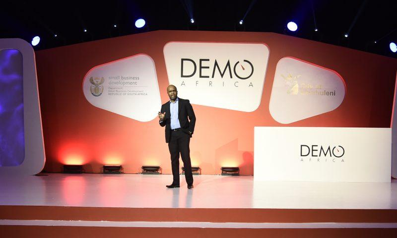 Maroc: 30 startups sélectionnées pour le Demo Africa
