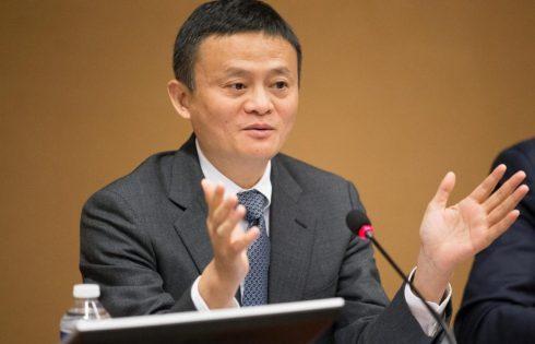 Afrique : Jack Ma débourse 10 millions $ pour les entrepreneurs