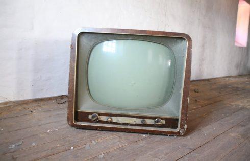 Bénin  / arrivée de la TNT : Adieu  les vielles télévisions !