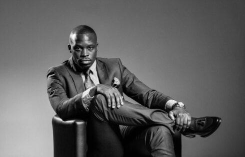 Philippe Wobiwouo, le business dans l'ADN