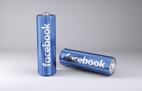 Ouganda : Facebook va réduire ses investissements