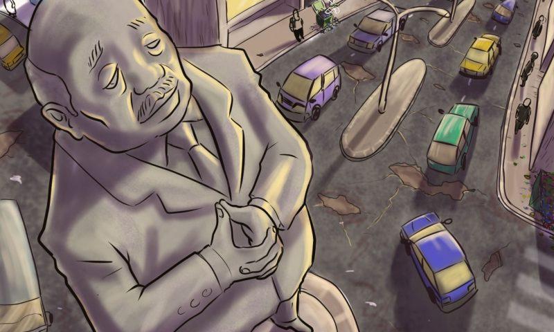 Cameroun : Kiro'o Games  entrain de peaufiner son jeu vidéo « Le responsable »