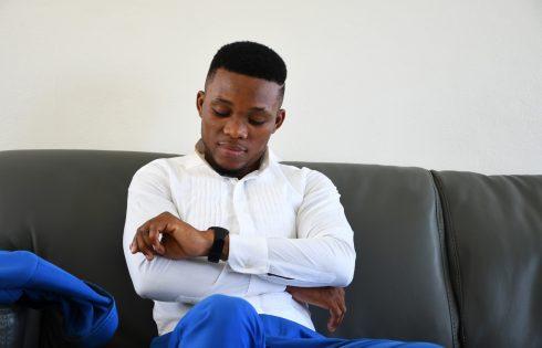 Togo : Entrepren'heure, prenez le rendez-vous !