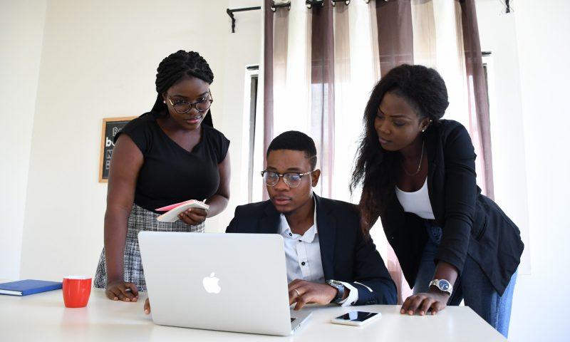 Côte d'Ivoire: Moov lance deux concours