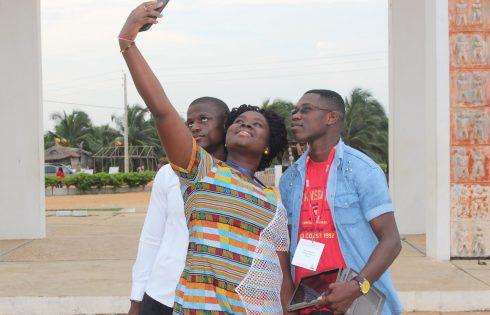 Bénin : Les abonnés de l'ex Libercom transférés vers MTN