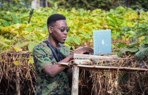 Facebook et Internet Society désormais unis pour une bonne connexion en Afrique