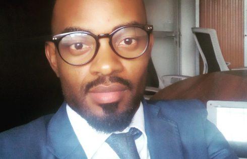 Christian Amouo et Mougano Investment donnent un nouveau souffle à l'investissement en Afrique