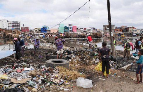 Nenyo City ou la technologie au service du développement local