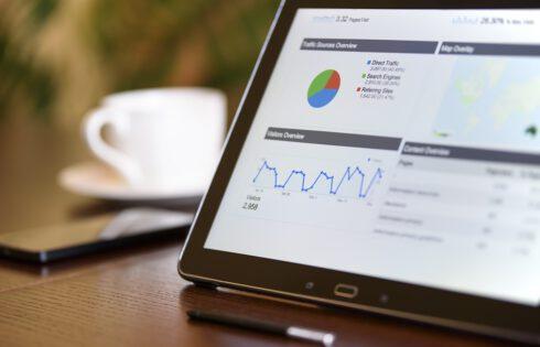 Google se focalise désormais sur les données publiques