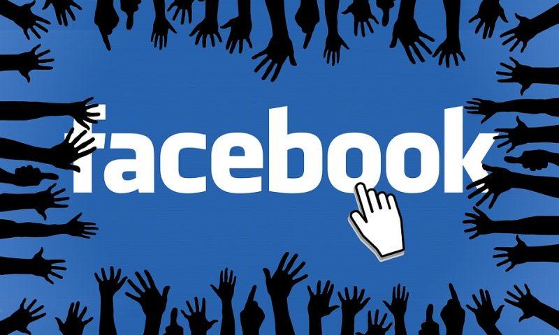 Afrique: Facebook sélectionne les leaders de ses communautés