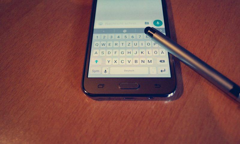 Nigeria: Une banque accessible via WhatsApp