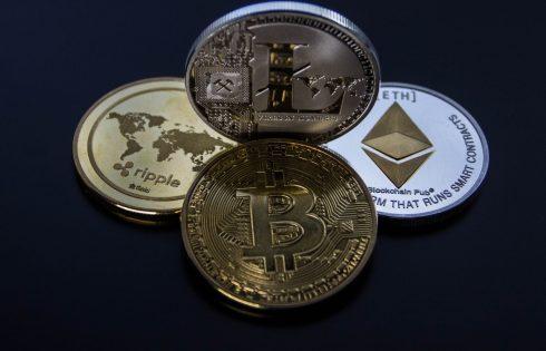 Togo: Une conférence sur la blockchain et les cryptomonnaies