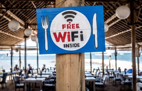 Tunisie: Un pas vers l'accessibilité du  Wifi public