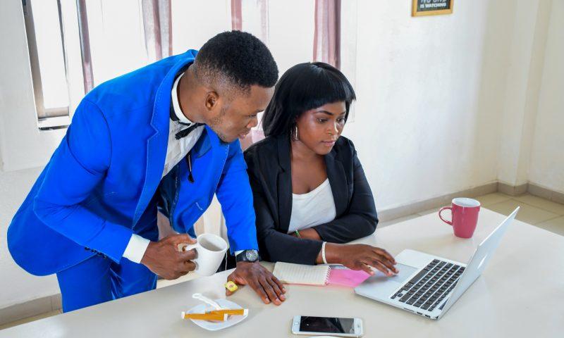 Togo: AfriStack organise un bootcamp féminin et un hackathon