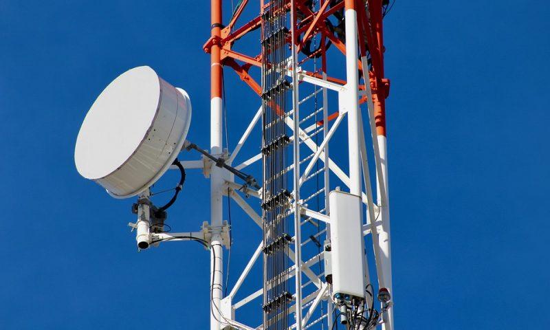 Ghana: Vers une hausse des tarifs télécoms