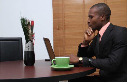 Ghana : Une plateforme pour suivre en temps réel le trafic voix et data international