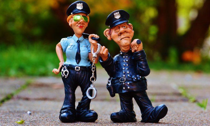 Algérie: Les services de police doivent s'adapter au numérique (Interpol)