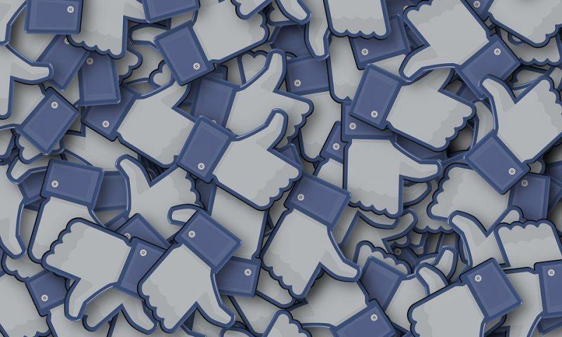 Ouganda : Facebook est revenue à de meilleurs sentiments