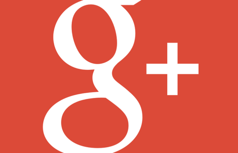 Google +  sur le point de mourir