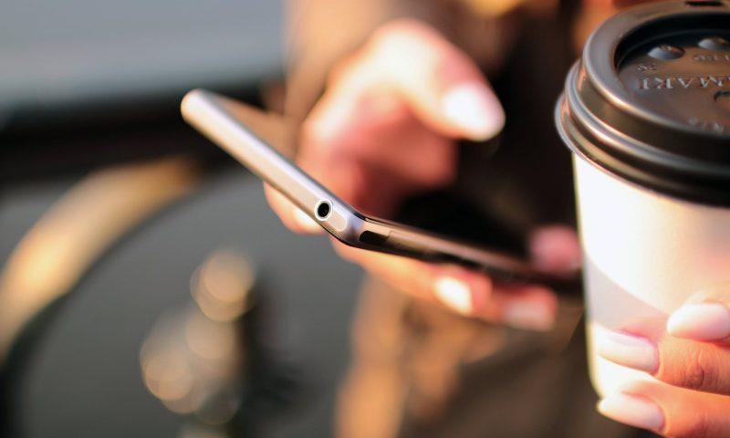 Internet Banking : Korea Telecom veut installer des guichets automatiques au Rwanda