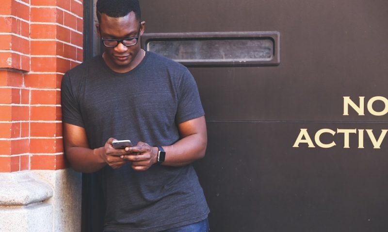 Nigeria: un comité d'inclusion financière pour vulgariser le mobile money