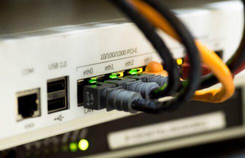 La Guinée inaugure son tout premier point d'échange Internet