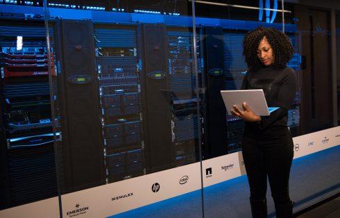 Africa Cyber Security 2018: Les femmes à l'honneur