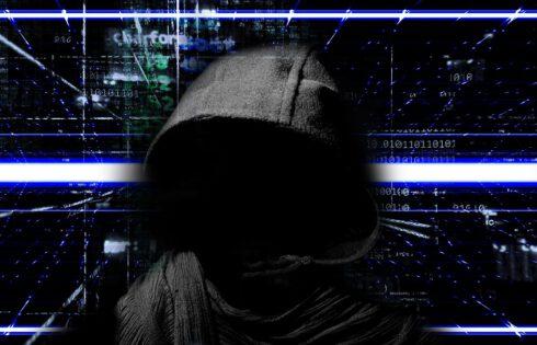 Cybersécurité: La bourse dite 'Giveaway-BBC', c'est du faux!