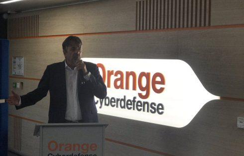 Maroc : Orange lance sa plateforme de cyber défense